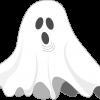 GhostMcGonads